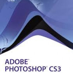 Adobe photoshop cs3 teora - Carte design grafic