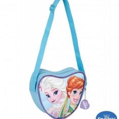 Gentuta moderna Disney Frozen