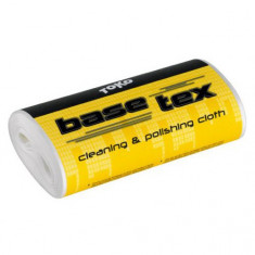 Toko Base Tex Cleaning and Polishing Cloth 5560004