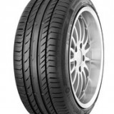 Anvelope Continental Sport Contact 5 215/50R17 91W Vara Cod: I5374956