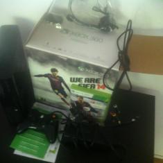 Fifa 14 Xbox 360 Ea Sports 250GB/Go