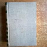 Nina Facon – Dictionar roman-italian