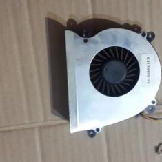 Ventilator mySN XMG5 & Clevo M860TU W547T 6-31-m860s-102 - Cooler laptop