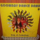 -Y- GOOMBAY DANCE BAND - SUN OF JAMAICA - DISC VINIL LP - Muzica Pop
