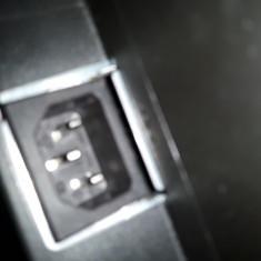 Monitor Philips 193V LED. - Monitor LED Philips