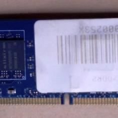 Memorie ddr 2 pc 6400 - Memorie RAM Elixir