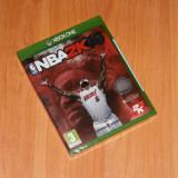 Joc Xbox One - NBA 2K14, nou, sigilat - Jocuri Xbox One, Sporturi, 3+