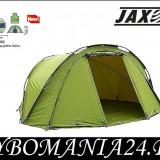 Cort Jaxon Xtr Crap 232x290x130cm AK-KZH002