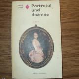Portretul unei doamne  de Henry James, Alta editura