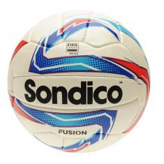Minge Fotbal Sondico Fusion - Originala - Anglia - Marimea Oficiala