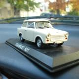 Trabant 601 - Colectii