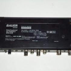 Incarcator Bauer - Incarcator Camera Video