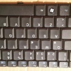 MySN XMG5 & Clevo M860TU W547T mp-03086d0-4304l M54 M55 M660 etc.. - Tastatura laptop