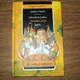 Gulliver s Travels - Calatoriile lui Gulliver de J. Swift (editie bilingva), Alta editura