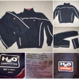 Trening H2O Competition (S) unisex sport pantaloni bluza - Trening barbati, Marime: S, Culoare: Din imagine