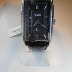 Ceas barbatesc Fossil FS4770