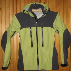 Geaca hardshell Mountain Equipment CO - Goretex - S dama -ski alpinism - Echipament ski, Geci, Femei