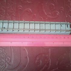Bnk jc Triang R 96 - Linii drepte medii - complete
