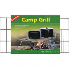 Coghlans 8775 Gratar Camp Grill 8775