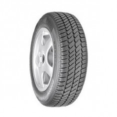 Anvelope Sava Adapto 165/70R13 79T All Season Cod: T5374382 - Anvelope All Season Sava, T