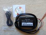 Emulator 8in1 Adblue 8 in 1 cu senzor NOx MB MAN Iveco DAF Volvo Renault Scania