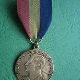 PREMIU ŞCOLAR