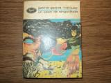 Un veac de singuratate  de Gabriel Garcia Marquez