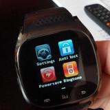 Smartwatch Rwatch