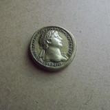 TRAIAN IMPERATOR - Moneda Antica