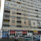 Apartament cu 4 camere de vanzare in Micro 15 Milcov 7