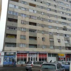 Apartament cu 4 camere de vanzare in Micro 15 Milcov 7 - Apartament de inchiriat, 115 mp, Numar camere: 4, An constructie: 1979, Etajul 2
