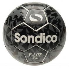 Minge Fotbal Sondico Flair Lite - Originala - Anglia - Marimea Oficiala