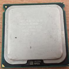 Procesor Intel XEON 5130 de 2.00/4m/1333 socket 771 - Procesor PC