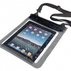 TRUST 10 inch waterproof sleeve for tablets - Husa Tableta