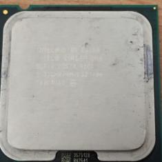 Intel Pentium Core2 Duo E6550 2.33/4m/1333 socket 775