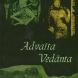 Ovidiu Cristian Nedu - Advaita Vedanta - 694000