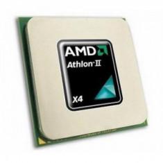 Procesor gaming AMD Phenom II X4 965 Black Edition 3.40GHz skt AM3 HDZ965FBK4DGM - Procesor PC AMD, Numar nuclee: 4, Peste 3.0 GHz