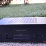 Amplificator Putere Sony TA-N 220 - Amplificator audio Sony, 81-120W