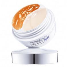 Crema Duo ANEW CLINICAL - Crema anticearcane Avon