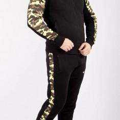 Trening NIKE BARBATI BUMBAC VATUIT gros iarna model NOU 2017 - Trening barbati Nike, Marime: S, M, L, Culoare: Din imagine
