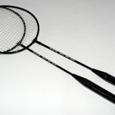 Rachete de badminton - Brevo - NOI