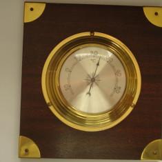 Termometru de camera - vintage