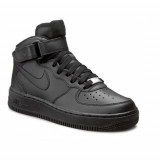 NIKE AIR FORCE 1 MID (GS) COD 314195-004