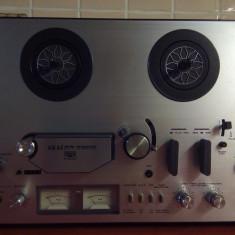 Magnetofon Akai GX 4000 D