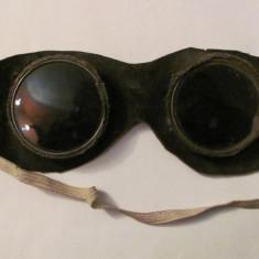 PVM - Ochelari vechi protectie auto moto aero (1)