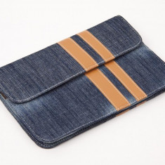 Omega TABLET ETUI 7 TEKSAS/BLUE