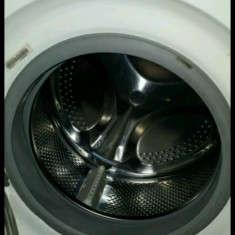 Mașina de spălat Indesit wil105/5kg - Masini de spalat rufe