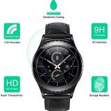 folie sticla securizata Samsung Gear S2 protectie ecran