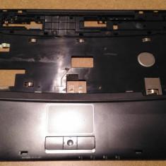 Palmrest + Touchpad ACER EXTENSA 5220 5620 - Carcasa laptop