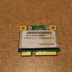 Modul WiFi ACER ASPIRE ONE D250